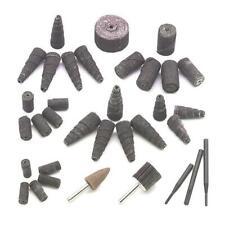 Mr Gasket 4362 Cylinder Head Port and Polish Kit