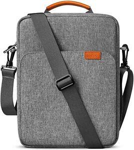 Tablet Case Carrying Shoulder Bag For iPad Pro 11 2020/iPad Air 4 10.9/iPad 10.2