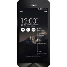 Asus ZenFone 5 8GB SIM Free Unlocked Android OS - Charcoal Black