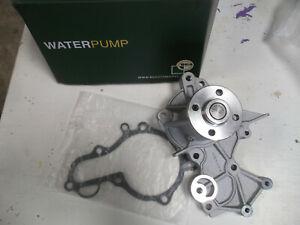 SUZUKI BALENO GRAND VITARA 1.6  NEW BGA WATER PUMP