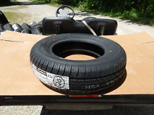 P175/70/R13 Hankook Optimo Tire (1), New Tire, S1010983, With Original Tags, #20