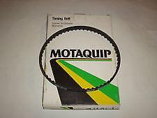 Mitsubishi (1977-1984) *New* Cam Timing Belt Motaquip VTB125