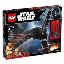 LEGO Star Wars Krennic's Imperial Shuttle (75156)