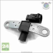 Sensore giri motore Meat RENAULT CLIO