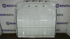 Replacement Part Bulkheads Renault Van and Pickup Parts