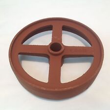 E44r John Deere Cart Wheel