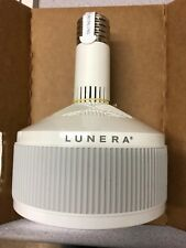 LUNERA LED Lamp Replacement for High Intensity Discharge SN-VS-E39-L-9KLM-840-G3