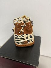Just The Right Shoe Raine Willittis Designs You Animal You Matching Purse #26311