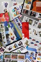 CANADA Postage Stamps, 2014 Complete Year set collection, Mint NH, See scans