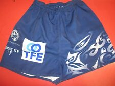 Short rugby SUA AGEN FORCE XV supporter collection vintage XL