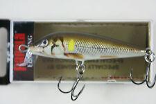 Rapala Team Esko // TE07AYUL // Live AYU 7cm 6g Fishing Lure