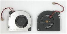 ORIG ventiladores para Fujitsu-Siemens lifebook p1630 p 1630 series