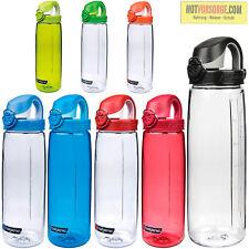 Nalgene Trinkflasche Wasser Flasche OTF Everyday Radflasche Outdoor SPORTFLASCHE