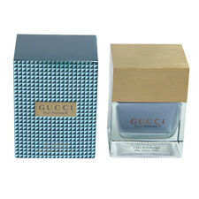 Gucci Pour Homme 2 / II 100 ml After Shave Lotion