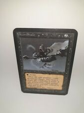 Magic the Gathering: Frozen Shade x1 - Alpha Edition - MTG - Near Mint