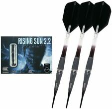 Barrel dart set TARGET RISING SUN 2.2 Haruki Muramatsu player model [193