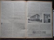 1901 Pirmasens Volksschule
