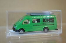 PRALINE 3750 HO 1:87 FORD TRANSIT KHS NEW mc