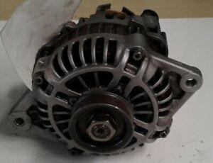 Mazda 323 Alternator 09/1998 to 12/2003