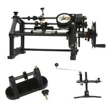 Coil Winder Machine Products For Sale Ebay
