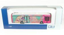 Mercedes-Benz O 405 Essl Museum (AT)  1:87 Rietze
