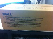 Original Dell g908c ct350664 593-10296 Tóner Magenta 3000 S. 3130cn NUEVO