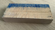 🌳Solid OAK Hardwood 1.2kg Offcut 27.5 x 12 x 5cm Wood Crafts 1261P