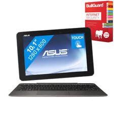 Tablet libre ASUS