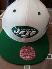 Ny Jets baseball cap