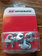 Cable de Vapormatic Grip 6 mm paquete de 4 parte no. VLE4056