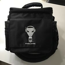 Limited Enzyme Records Recordbag UDG Thunderdome Gabber Hardcore