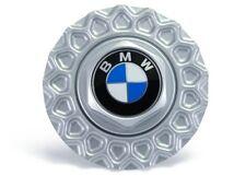 1x BMW 3er E30 171mm Radnabendeckel Felgendeckel Nabenabdeckung Kreuspeiche 5