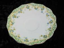 1900-1919 (Art Nouveau) Date Range Aynsley Porcelain & China