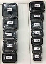 Sushi Container Tz-825 300sets/case