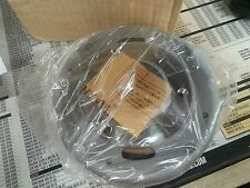 BRP Bombardier - Magneto Assembly - #410914200 - NEW IN BOX