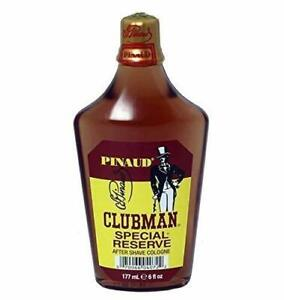 Clubman Pinaud | Special Reserve | 177ml | MELB STORE