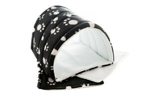 New designe!Guinea Pig and small animal tunnel with 2 WATERPROOF pads by ATALAS