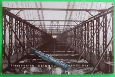 Newport Unposted Real Photographic (RP) Collectable Welsh Postcards