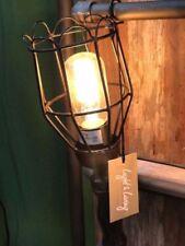 Loft Innenraum-Lampen im Vintage -/Retro-Stil