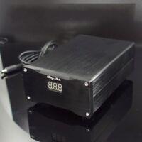 SUPER 25W 3.5A Dual DC Linear Power Supply 5V 7.5V 9V 12V 16V 24V XMOS DAC