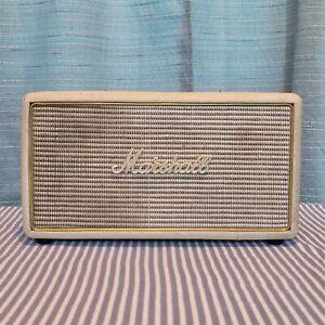 Marshall - Studio Vintage Cream Speaker
