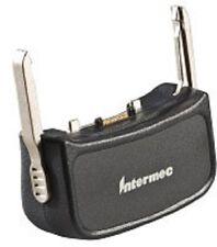 New Factory Sealed Intermec Snap-On Adapter p/n 850-817-001