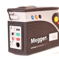 Tester MULTIFUNZIONE servizio di calibrazione (noi calibrare la tua attrezzatura)