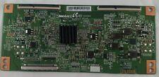 "50"" Philips LED TV 50PFL5601/F7 B T-Con Board EATDJ6E11"