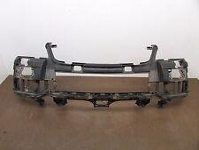 2006-2008 Mercedes ML ML350 ML500 Front Bumper Inner Mount Bracket OEM 06 07 08