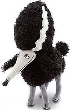 Frankenweenie Persephone Plush Soft Stuffed Doll 12 inches 30 cm tall Toy