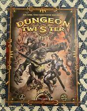 Dungeon Twister Pro Ludo