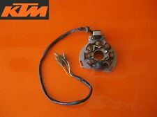 2003 KTM 200 mxc 2K-3 Ignition Magneto Stator Electrical Generator Alternator