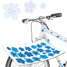 Fahrrad Aufkleber Kinder In Fahrrad Sticker Aufkleber
