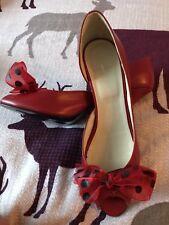 jasper conran shoes size 5